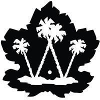 Whitcraft Winery logo