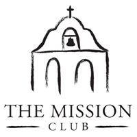 The Mission Club logo