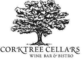 Photo uploaded by Corktree Cellars