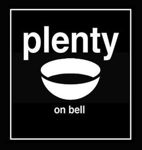Photo uploaded by Plenty On Bell