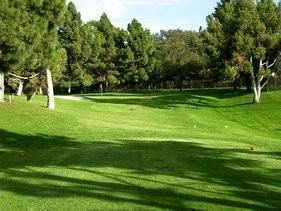 Photo uploaded by Hidden Oaks Golf Course