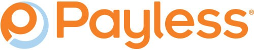 Photo uploaded by Payless Shoesource