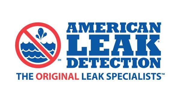 Photo uploaded by American Leak Detection