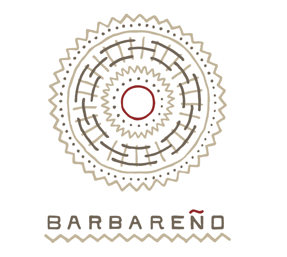 Photo uploaded by Barbareno Restaurant