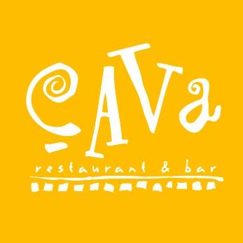 Photo uploaded by Cava Restaurant