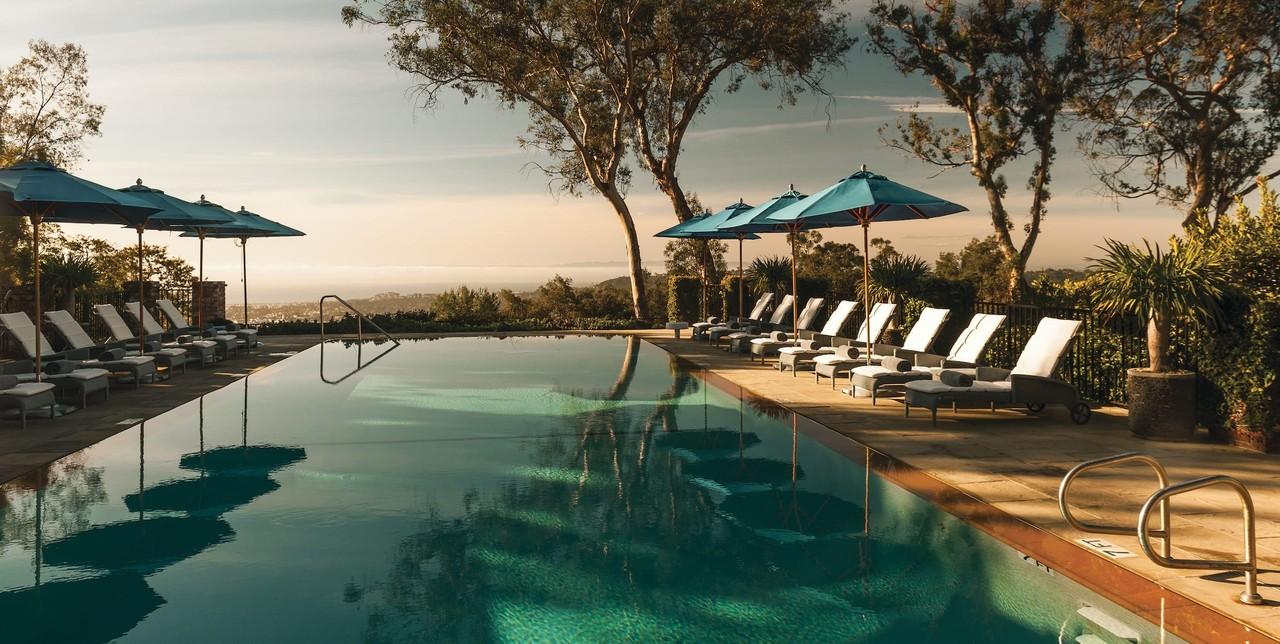 Photo uploaded by El Encanto Hotel