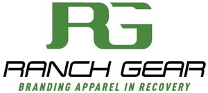 Photo uploaded by Ranch Gear