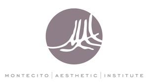 Photo uploaded by Montecito Aesthetic Institute