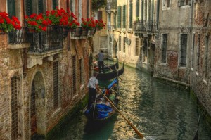 Photo uploaded by Circaterra Travel Outfitters