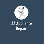 Photo uploaded by Aa Appliance Repair