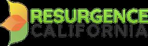 Resurgence Behavioral Health logo