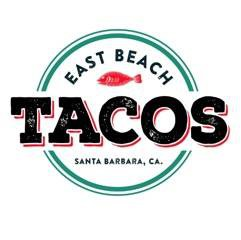 Photo uploaded by East Beach Tacos