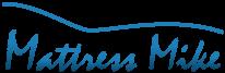 Mattress Mike Furniture Gallery logo