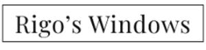 Rigo'S Windows logo