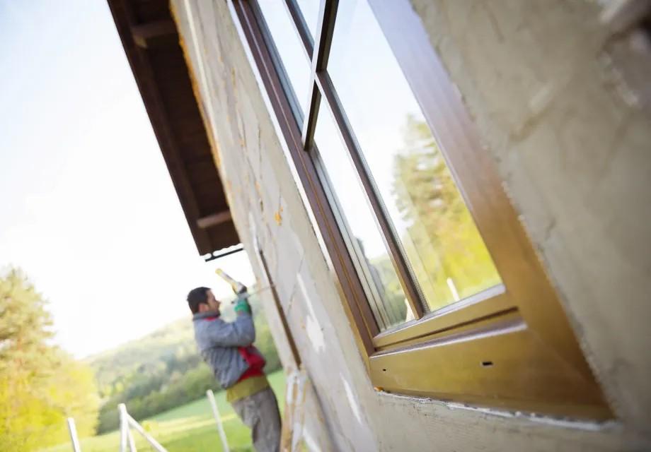 Photo uploaded by Rigo's Windows