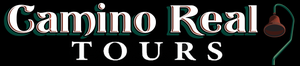 Camino Real Tours logo