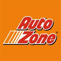 Photo uploaded by Autozone