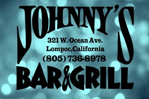 Photo uploaded by Johnny's Bar & Grill