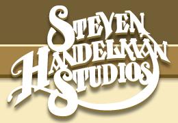 Photo uploaded by Steven Handelman Studios