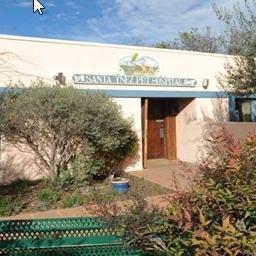 Photo uploaded by Santa Ynez Pet Hospital