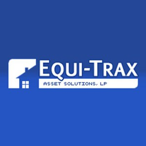 Photo uploaded by Equi-Trax Asset Solutions Lp