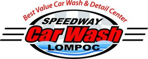 Photo uploaded by Speedway Car Wash