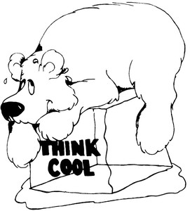 Photo uploaded by Crocker Refrigeration Heating And Air