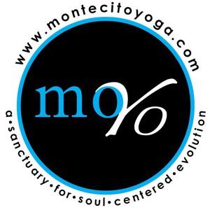 Montecito Yoga logo