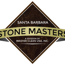 Photo uploaded by Santa Barbara Stone Masters