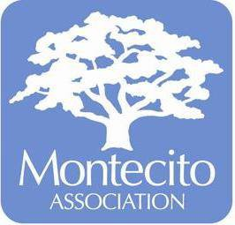 Photo uploaded by Montecito Association