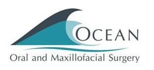 Ocean Oral & Maxillofacial Surgery logo