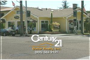 Photo uploaded by Century 21 Butler Realty Inc