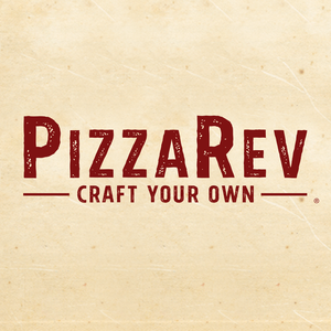 Photo uploaded by Pizzarev