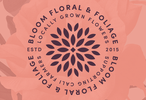 Photo uploaded by Bloom Floral & Foliage