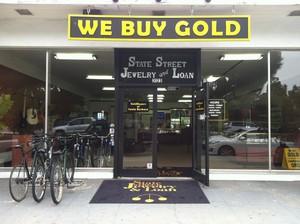 Photo uploaded by State Street Jewelry & Loan