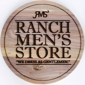 Photo uploaded by Ranch Mens Store