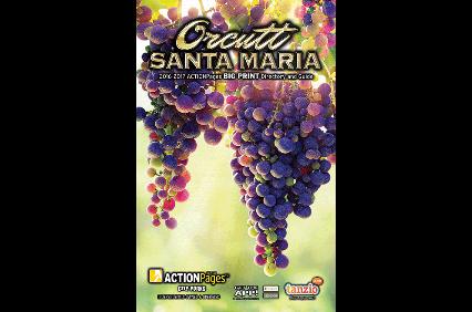 Photo uploaded by Santa Barbara Community Phone Book