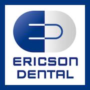 Photo uploaded by Ericson Dental