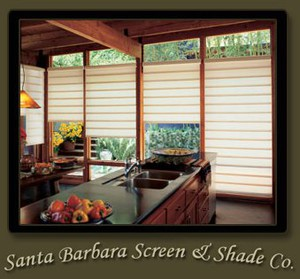 Photo uploaded by Santa Barbara Screen And Shade
