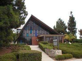 Photo uploaded by Cambridge Drive Community Church