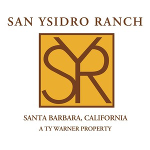 Photo uploaded by San Ysidro Ranch
