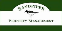 Photo uploaded by Sandpiper Property Management