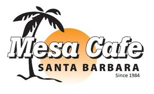 Photo uploaded by Mesa Cafe & Bar