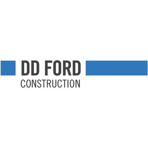 Photo uploaded by Dd Ford Construction