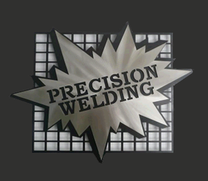 Photo uploaded by Precision Welding