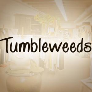 Photo uploaded by Tumbleweeds Clothing