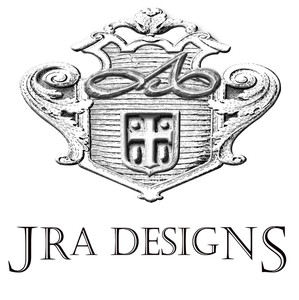 Photo uploaded by Jra Designs & Alterations