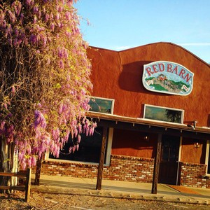 Photo uploaded by Brothers Restaurant At The Red Barn