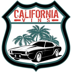 Photo uploaded by California Vins