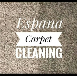 Photo uploaded by Espana Carpet Cleaning
